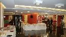 Grande Festa Foto 1 - Capodanno AS Hotel Cambiago