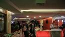 Grande Festa Foto 2 - Capodanno AS Hotel Cambiago