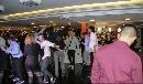 Grande Festa Foto 4 - Capodanno AS Hotel Cambiago