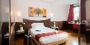 Camera letto alla francese Foto - Capodanno AS Hotel Cambiago Cenone Disco e SPA