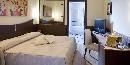 Camera matrimoniale Foto - Capodanno AS Hotel Cambiago Cenone Disco e SPA
