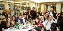 New Title 5 Foto - Capodanno AS Hotel Limbiate Cenone e Party