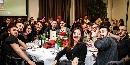 Gran cenone di capodanno Foto - Capodanno AS Hotel Limbiate Cenone e Party