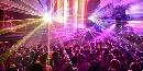 Disco Foto - Capodanno AS Hotel Limbiate Cenone e Party
