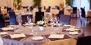 Sala da pranzo Foto - Capodanno AS Hotel Limbiate Cenone e Party
