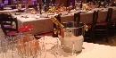 Attendendo il brindisi Foto - Capodanno AS Hotel Monza Cenone e Party