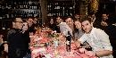 Gran Cenone Foto - Capodanno AS Hotel Monza Cenone e Party