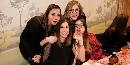 Festa Foto - Capodanno AS Hotel Monza Cenone e Party