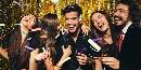 Si festeggia Foto - Capodanno AS Hotel Monza Cenone e Party