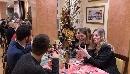 Grande Festa Foto 8 - Capodanno AS Hotel Monza