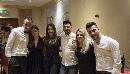 Grande Festa Foto 3 - Capodanno AS Hotel Monza