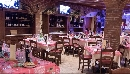 Grande Festa Foto 4  - Capodanno AS Hotel Monza