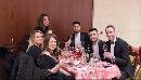 Grande Festa Foto 5 - Capodanno AS Hotel Monza