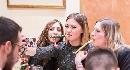 Grande Festa Foto 9 - Capodanno AS Hotel Monza