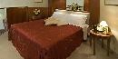 Camera da letto Foto - Capodanno AS Hotel Monza Cenone e Party