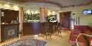 Reception Foto - Capodanno AS Hotel Monza Cenone e Party