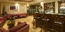 Hotel Foto - Capodanno AS Hotel Monza Cenone e Party