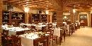 Sala da pranzo Foto - Capodanno AS Hotel Monza Cenone e Party