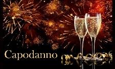 Capodanno Ristorante Tetto Brianzolo Lissolo Foto