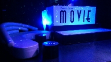 Capodanno Movie Club Desio Foto