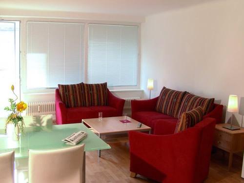 capodanno in appartamenti affitto a Monza