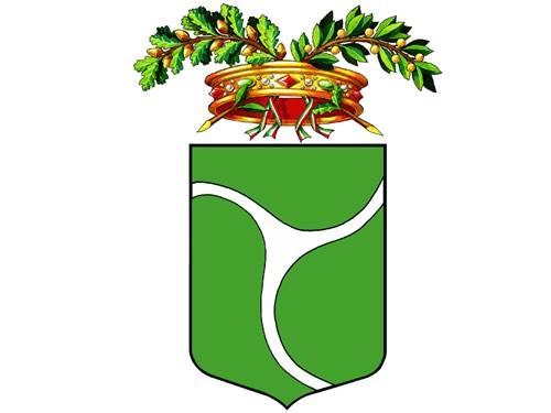 provincia di Monza