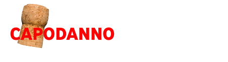 Logo capodannomonza.com